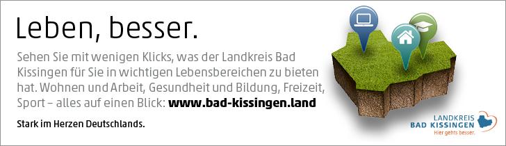 Landkreis2